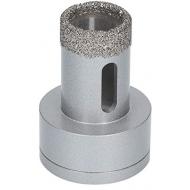 Bosch diamanthulsav
