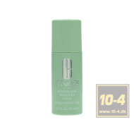 Clinique Antiperspirant