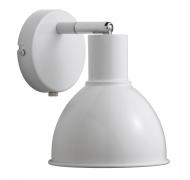 Nordlux Pop væglampe