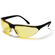 OS pyramex beskyttelsesbrille