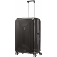 Samsonite Neopulse 69 kuffert
