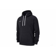 Nike hoodie Team Club 19