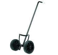 Kemper trolley