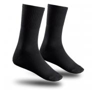 Brynje sokker Basic