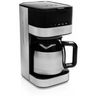 Princess kaffemaskine 1,2L
