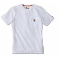 Carhartt t-shirt Force