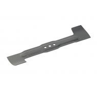 Bosch kniv