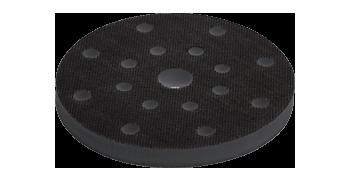 Interface-pads