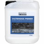 Skalflex saltbinder/primer