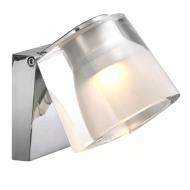 Nordlux badlampe IP S12