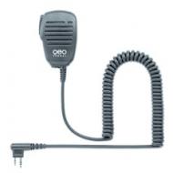 GeoFennel mikrofon/højtaler