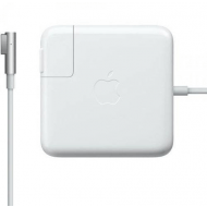 Apple MagSafe oplader 45W