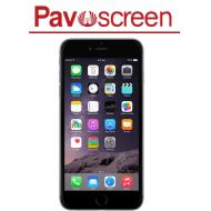 Pavoscreen skærmbeskyttelse