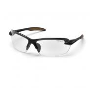 Carhartt beskyttelsesbrille