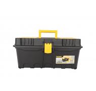 WorkPro værktøjskasse 16