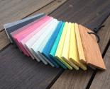 Rationel-farvevalg