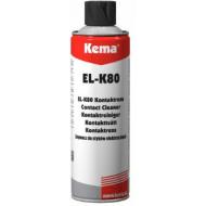 NKT kema afrenser EL-K80