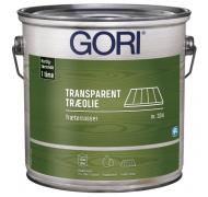 Gori 304 træterrasseolie