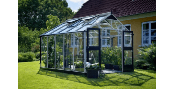 Juliana Premium 10,9 m2