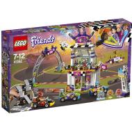 Lego Friends 41352