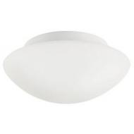 Nordlux UFO plafond*U