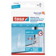 Tesa powerstrip