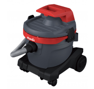 Starmix støvsuger 1200W