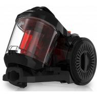 Dirt Devil støvsuger 800W