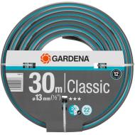 Gardena haveslange 1/2