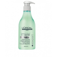 Loreal Expert shampoo