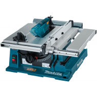Makita bordrundsav 1650W