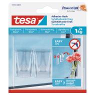 Tesa klæbekrog