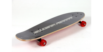 Rulleskøjter & Skateboard