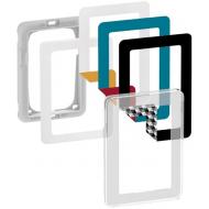 LK FUGA designramme transpare.