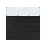 Plus Plank profilhegn 17779-15