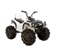 Azeno Dirty Raptor XL
