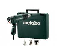 Metabo varmluftpistol 2300W