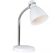 Nordlux Cyclone bordlampe   *U