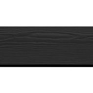 Cedral Click Wood C50 sort
