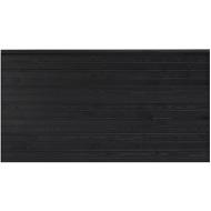Plus Plank profilhegn 17772-15