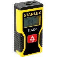 Stanley afstandsmåler