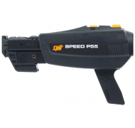 Spit magasin speed P55