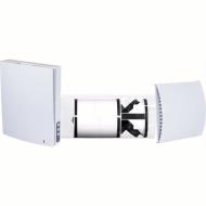 Duka ventilation One S6B