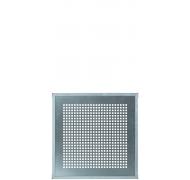 Plus Cubic hegn 17521-1