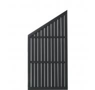 Plus atrium hegn 15409-15