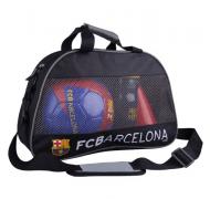 FC Barcelona træningssæt