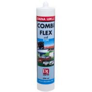 Dana Combi Flex 524