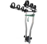 Rawlink cykelholder*U