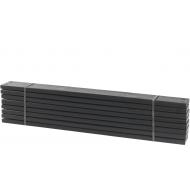 Plus pipe planker 17817-15