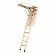 Fakro lofttrappe LWK Komfort